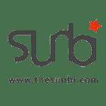 sunbi