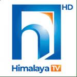 Himalaya-HD
