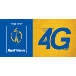 NT-and-4G-Combined-Logo