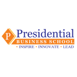 Presidential-Business