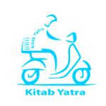 kitabyatra-logo